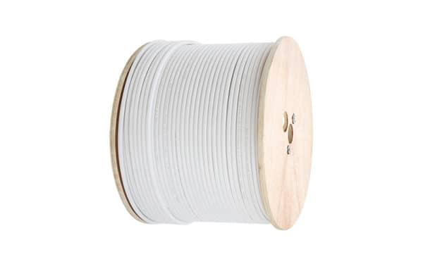RG-59-300m-CCTV-cable